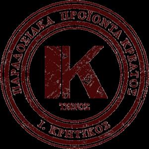 logo-ikritikos