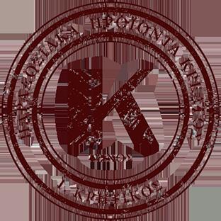 ΙΩΑΝΝΗΣ ΚΡΗΤΙΚΟΣ | ΕΡΓΑΣΤΗΡΙΟ ΕΠΕΞΕΡΓΑΣΙΑΣ ΚΑΙ ΠΑΡΑΓΩΓΗΣ ΚΡΕΑΤΟΣ
